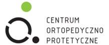 Centrum Protetyczno Ortopedyczne