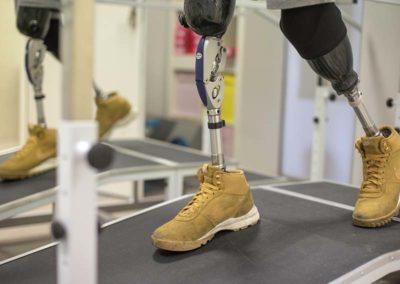 artykuły ortopedyczne irehabilitacyjne