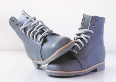 buty nazamówienie